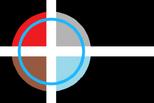 Laginia Flag STRIPE3