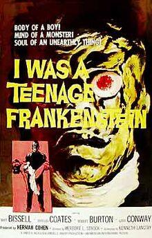 I-was-teenage-frankenstein.jpg