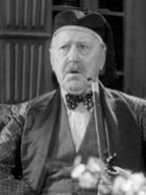 Baron frankenstein