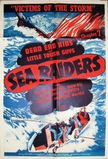 Searaiders.jpg