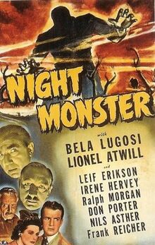 Night-Monster.jpg