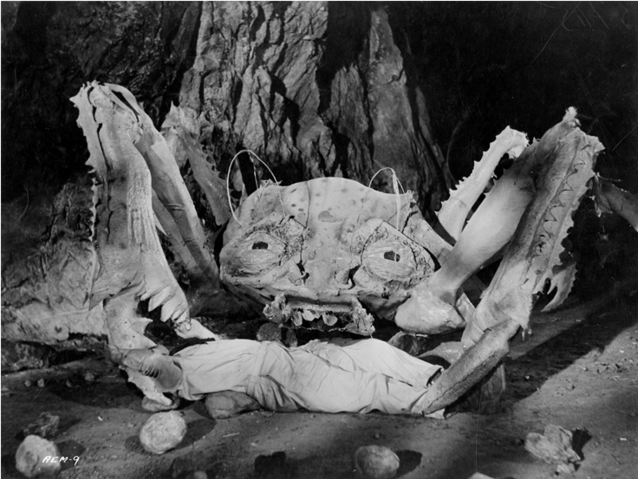 File:Attackcrabmonster.png
