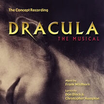 Dracula musical