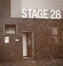 File:The infamous Stage 28, or 'Phantom of the Opera' Stage (1542398244).jpg