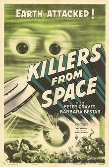 Killers from space.jpg