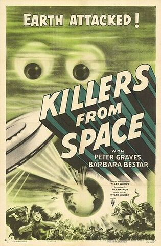 File:Killers from space.jpg