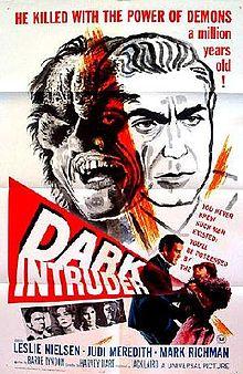 Dark Intruder.jpg