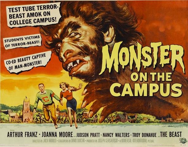 File:Monsteroncampus.png