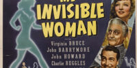 The Invisible Woman (1940 film)