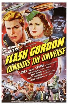 Flash Gordon 3.jpg