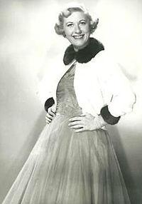 Joan davis.JPG