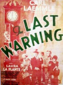 The Last Warning poster.jpg