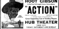 Action (film)