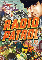 RadioPatrolDVDCover.jpg