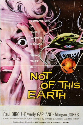 File:Notofthisearth.png