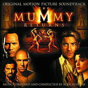 The Mummy Returns Soundtrack.jpg