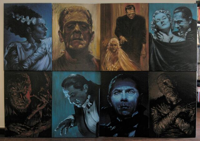 File:1The Universal monsters collection.jpg