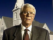 Peter Graves America A Call To Greatness