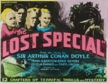 The Lost Special FilmPoster.jpeg