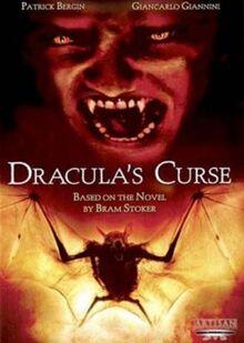 Bram Stoker's Dracula's Curse FilmPoster.jpeg