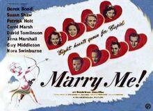 Marry Me film 1949.jpg