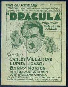 Alt1 dracula spanish big.jpg