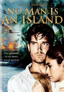 No Man Is an Island (film).jpg