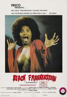 Black frankenstein.jpg