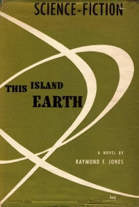 File:This island earth.jpg