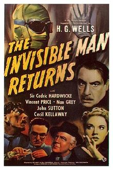 The Invisible Man Returns movie poster.jpg