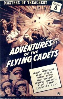 Adventures of the Flying Cadets FilmPoster.jpeg