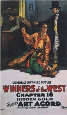 Winners of the West FilmPoster.jpeg