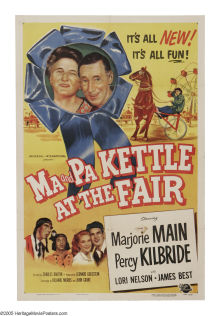 Ma and Pa Kettle at the Fair.jpg