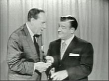 File:Abbott and costello this is your life.jpg