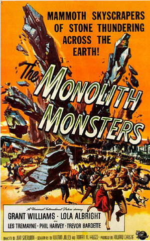 File:TheMonolithMonsters.png