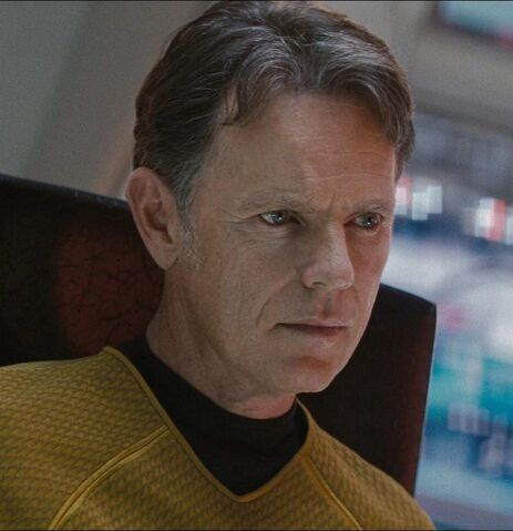 File:Admiral Christopher Pike.jpg
