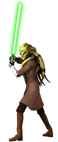 File:KitFisto-clone wars.png