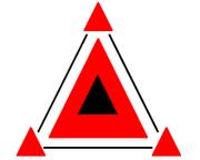UPC Army Logo