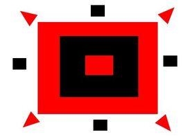 Special Ops Brigade Symbol