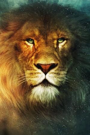 File:300px-Aslan-Narnia-320x480.jpg