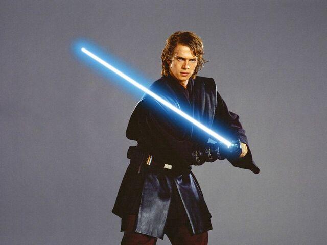 File:Anakin-Skywalker-2-1024x768.jpg
