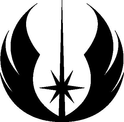 File:Jedi symbol.png