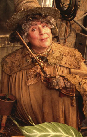 File:Pomona Sprout.png