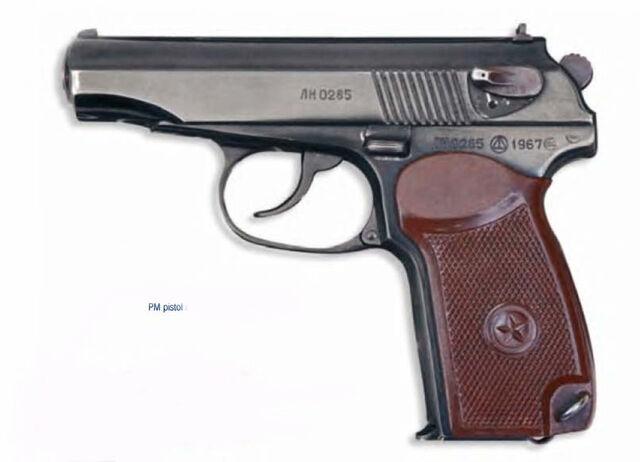 File:Chief's pistol.jpg