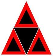 War Council Symbol