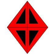 Council of Admirals Symbol