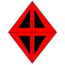 Council of Admirals Symbol