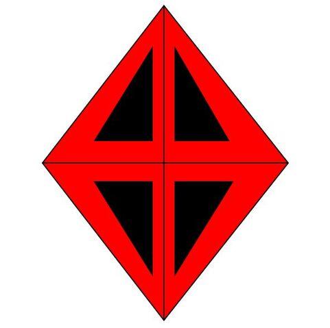 File:Council of Admirals Symbol.jpg
