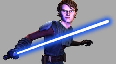 File:Anakin cw.jpg