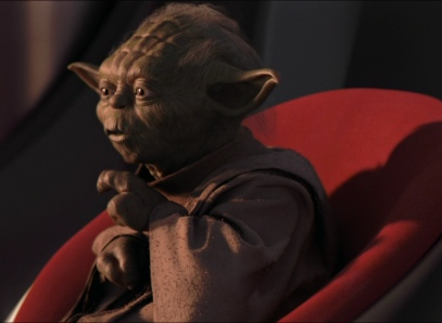 File:Yoda episode 1.png